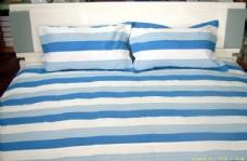 床上三件套