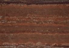 大理石 石材 材质贴图 纹理