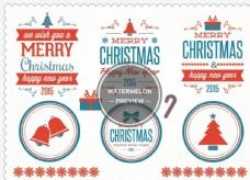 圣诞节相关素材
