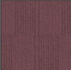 手绘几何密集箭头线条图案矢量图