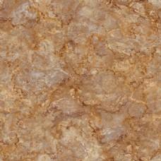 精美石材大理石纹理贴图