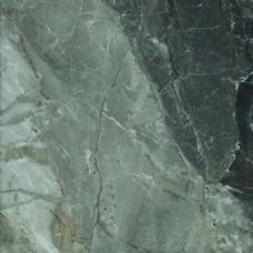 墨绿色高清大理石纹理贴图