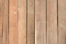 精美高清木纹材质贴图
