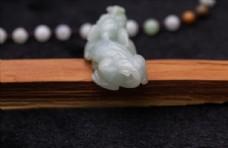 玉石珠宝饰品