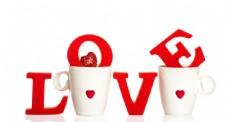 情人节爱情