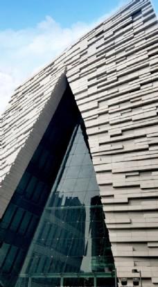广州图书馆