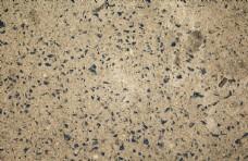 水泥石子贴图素材