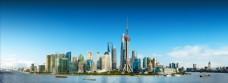 上海全景图