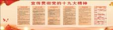 中国共产党发展党员工作流程图