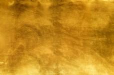 高档金色纹理贴图设计