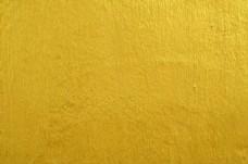 金色质感纹理图设计