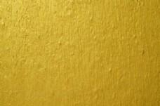 奢华金色质感纹理图设计