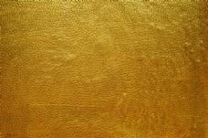 高档金色质感纹理图设计