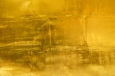创意金色材质纹理贴图