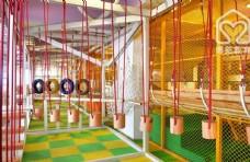 博苑教育 幼儿园 幼儿园加盟