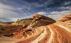丝绸之路 穿越沙漠 沙漠探险