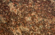 大理石贴图素材