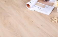 木板           木纹